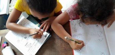 MPE manda escolas apresentarem planilhas e reduzirem mensalidades em MT